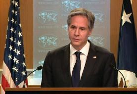'دیدار مجدد' مقامهای ارشد آمریکا و اسرائیل در این هفته برای بحث درباره ...