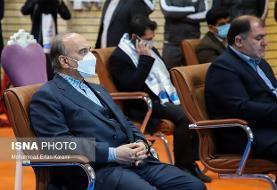 سلطانیفر: اعتبار دو ماه ابتدایی ۱۴۰۰ به فدراسیونها ابلاغ شد