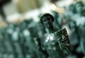 بهترین بازیگران سال آمریکا معرفی شدند/ شب بزرگ برای نتفلیکس