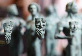 اعلام برندگان جوایز انجمن بازیگران آمریکا
