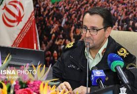 دستگیری یک مظنون در پی شهادت دو محیطبان زنجانی