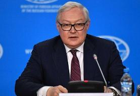 خوشبینی روسیه به احیای برجام در چند هفته آینده