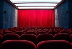 «سینما» و «تئاتر» باز نشده، تعطیل شد! بازگشت کابوس «قرمز» کرونا