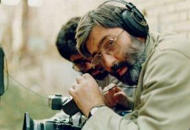 انتقاد تند از مستند تلویزیونی «آقا مرتضی»
