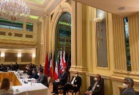 آخرین نتیجه مذاکرات وین  | هیاتهای ایران و آمریکا برای مشورت به کشورهایشان برمیگردند