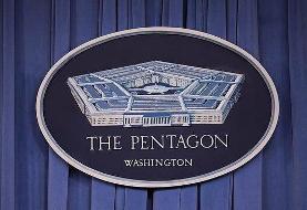 پنتاگون: آمریکا در حمله به کشتی ایرانی در دریای سرخ نقشی نداشته است