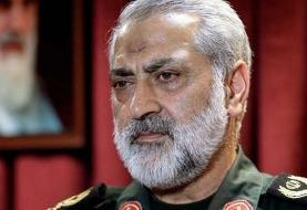 انتقاد شدید سخنگوی ارشد نیروهای مسلح از طرح مجلس درباره خدمت سربازی؛ ایران که سوئیس نیست!