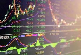 گزارش صندوق بینالمللی پول؛ چشمانداز رشد اقتصادی جهان روشن است؟