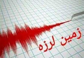 اعزام تیم مدیریت بحران استانداری به مریوان