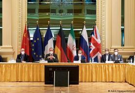خوشبینی چندجانبه به مذاکرات برجام؛ رد لزوم دخالت مجلس