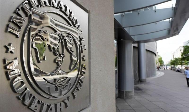 پیش بینی صندوق بین المللی پول از قیمت نفت در سال جاری