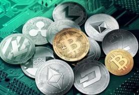 ورود ۴.۵ میلیارد دلار سرمایه به بازار رمز ارزها در زمستان ۲۰۲۰