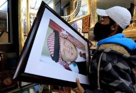 Jordan Prince Hamzah: How Saudi Arabia fits into the crisis