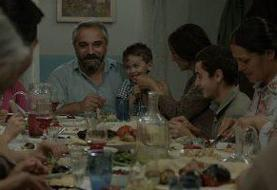 «یه وا» بهترین فیلم از نگاه تماشاگران در جشنواره ایتالیایی شد