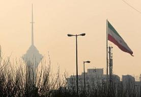 روزهای بهتر در انتظار اقتصاد ایران