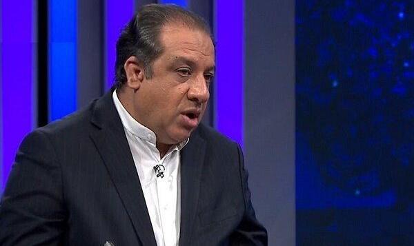 واکنش سازمان لیگ به احتمال لغو بازی پرسپولیس و نساجی