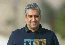 حمله مجیدی به رییس فدراسیون فوتبال