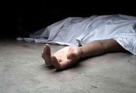 ابهام در پرونده مرگ شکارچی ایرانی در مرز ترکمنستان