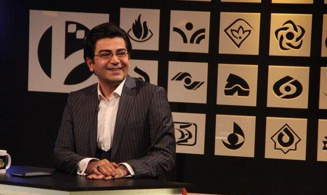 واکنش فرزاد حسنی به خبر پیوستنش به شبکه ایران اینترنشنال