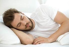 ارتباط اختلال در زمان خواب شبانه با افزایش ریسک زوال عقل