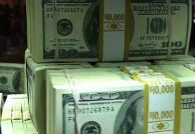 فوربس: ثروتمندان در این یک سال خیلی ثروتمندتر شدند
