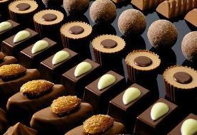 استرس دارید و قلبتان ضعیف است؟ کاکائو بخورید