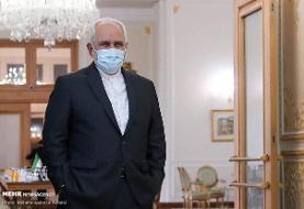سرکنسولگری ایران در حلب امروز افتتاح میشود