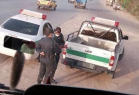 دستگیری برخی خانوادههای کشتهشدگان اعتراضات آبان ۹۸ در اصفهان