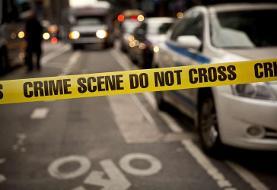 کشف جسد حلقآویز یکی از کارکنان ارشد سفارت آمریکا در هتل نایروبی