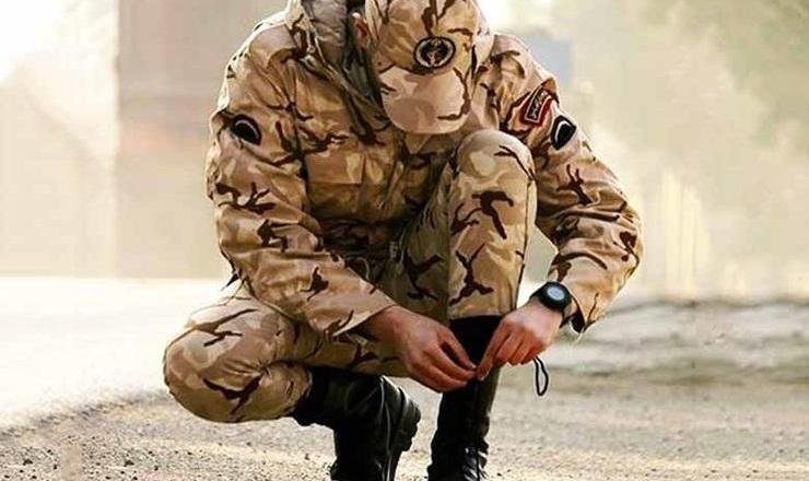 پرونده «سرباز بابلی» به کجا رسید؟