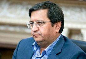 ایران در مذاکرات هستهای خواستار رفع تضمین شده تحریمها علیه صنعت بانکداری است