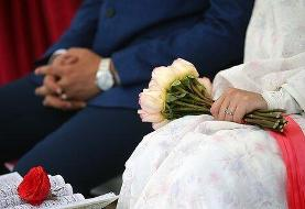 دادستان یک استان برادر خود را در جشن عروسی بازداشت کرد
