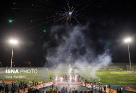 مسیرهای پمپاژ «پول» برای باشگاههای ایرانی