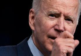Biden's infrastructure plan is huge; his political margins are minuscule