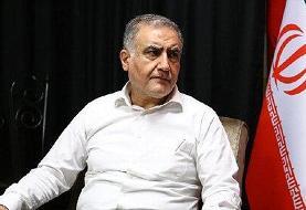 واکنش نماینده تبریز به شکایت وزارت کشور