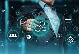 ضرورت تسلط رهبران سازمان به فناوریهای مدرن برای تحول دیجیتال