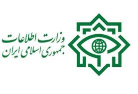 خنثیسازی عملیات تروریستی در کرمان