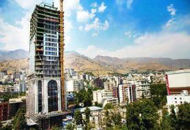 حاکمیت راهبرد پول و پیمانکاری بر مدیریت شهر تهران