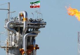 هند: تحریمها رفع شود، واردات نفت ایران را از سر میگیریم