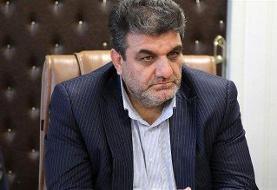واکنش وزارت کشور به ادعاهای ضدامنیتی یک نماینده درباره اعتراضات آبان ۹۸