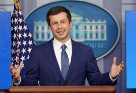 Cruise ships could resume sailing by midsummer, Buttigieg says