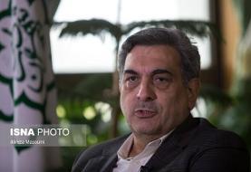 توضیحات شهردار تهران درباره انحرافات تزریق واکسن در شهرداری تهران/لیست خاطیان منتشر می شود