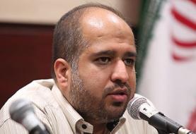 افشاگری دوباره نماینده عضو جبهه پایداری درباره تخلفات گسترده در بودجه ۱۴۰۰