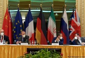 عراقچی: توافق بر سر خروج نام اکثریت افراد و نهادها از فهرست تحریمها