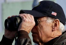کرۀ شمالی سیاست جو بایدن در برابر پیونگ یانگ را «خصمانه» دانست