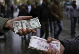 عقبنشینی دلار به کانال ۲۲ هزار تومانی: جدیدترین قیمت ارزها