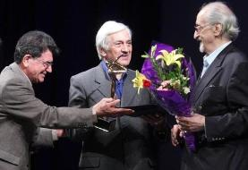 Renowned Iranian musician, Abdolvahab Shahidi, dies 4 days after receiving Corona vacc.