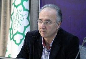 صدور ۷۰ دستور جهت رفع مشکلات عمرانی پایتخت نشینان