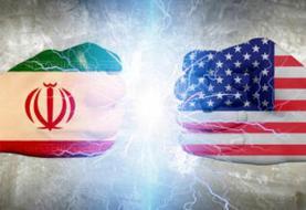 گزارش نشنال اینترست از بینتیجهبودن تحریمهای آمریکا علیه ایران