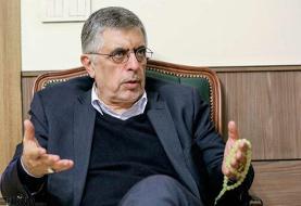 ۵ گزینه کارگزاران برای انتخابات ریاست جمهوری از زبان کرباسچی